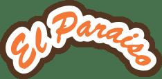 Tostadas El Paraiso